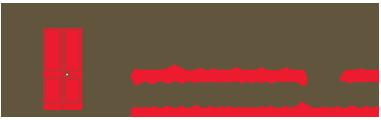 logo-burleigh