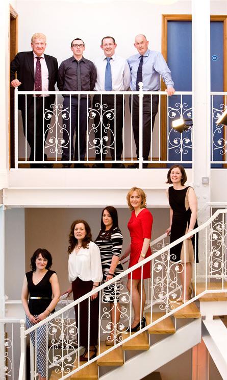 burleigh-accountancy-staff